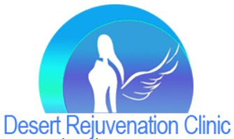 Desert Rejuvenation Clinic, Palm Springs